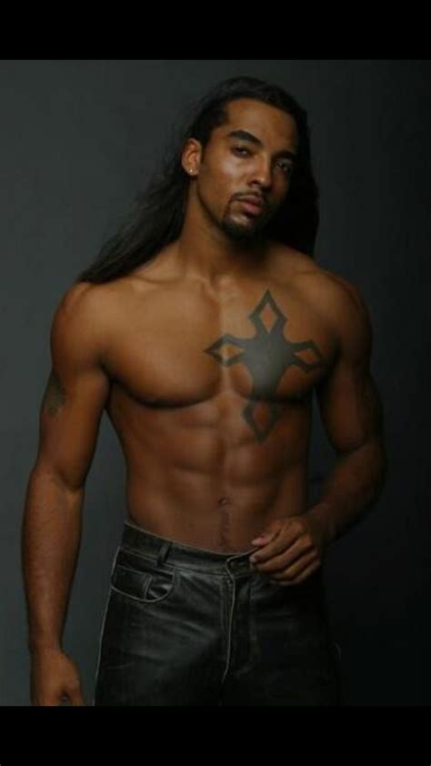 long hair don t care christian keyes oh lawd