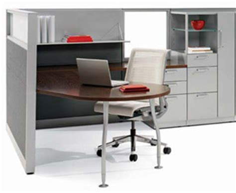 Discount Office Furniture Dallas Tx Discount Office Furniture Dallas