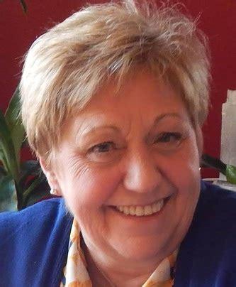 maryse allard maryse allard 2017 avis d 233 c 232 s necrologie obituary