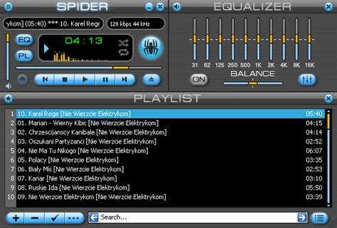 download mp3 five minutes new version get free download software