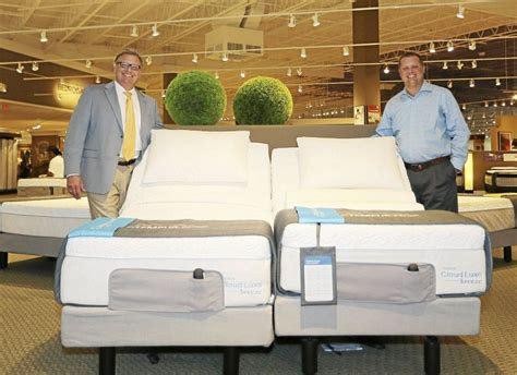 Mathis Brothers Furniture Tulsa by Best In The World Mathis Brothers Furniture Tulsa World