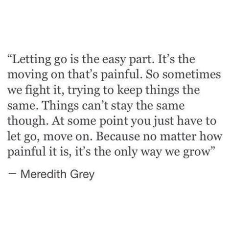 holding space on loving dying and letting go books 30 inspiring greys anatomy quotes quotes words sayings