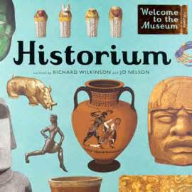 historium welcome to the detectives and explorers fiction nonfiction children s books and activities start with a book
