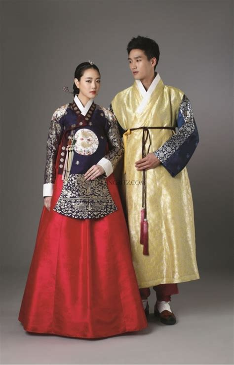 s a traditional dresses pictures korea pre wedding photo korean traditional clothes