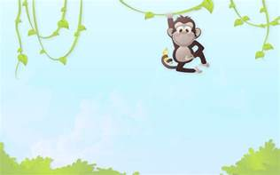 monkey backgrounds wallpaper cave