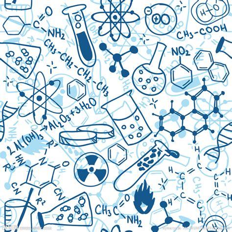 Confidence In Science E Pen Gratis Ongkir 手绘化学式背景矢量图 背景底纹 底纹边框 矢量图库 昵图网nipic