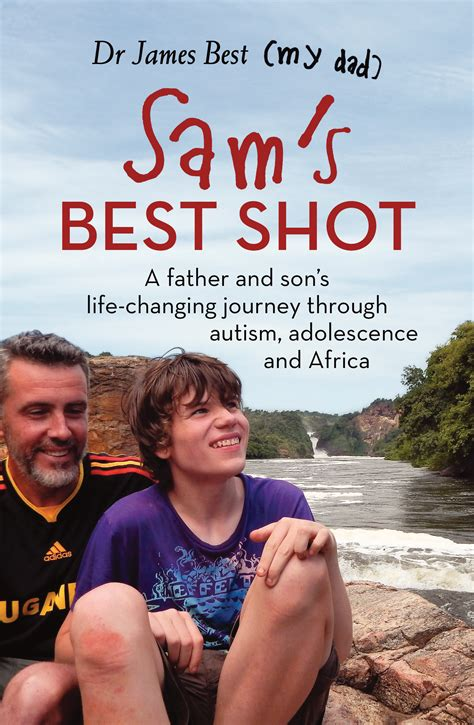 and sam this is the best book about friendship and helping others a adventure story for children about a and sam books sam s best best 9781760113148 allen