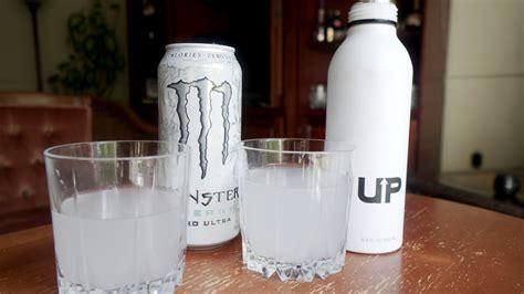 energy drink up up energy drink guzman vs review taste test