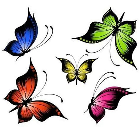 tattoo emoji copy and paste butterflies emoticon facebook image search and emoticon