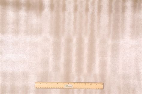 patterned vinyl upholstery fabric 5 yards patterned vinyl upholstery fabric in chagne gold