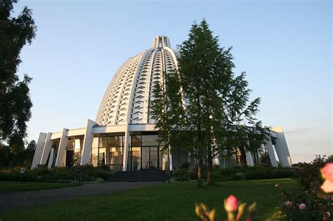 House Of Worship by File House Of Worship Germany 2007 Jpg
