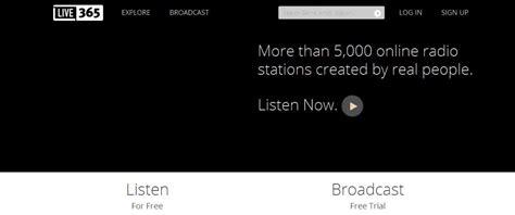 aol wedding songs listen online tunein listen to top 10 free radio stations to listen music online