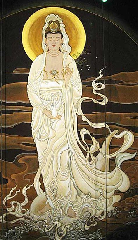 art deities and goddesses on pinterest the burning deities and goddesses on pinterest