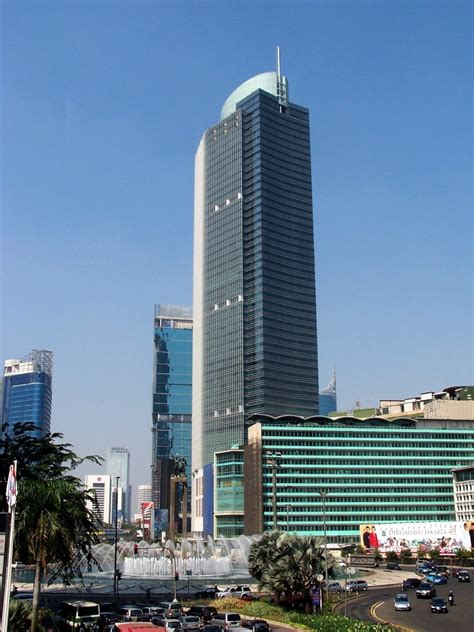 bca grand indonesia pin by jp jpoeloeng on building architecture pinterest