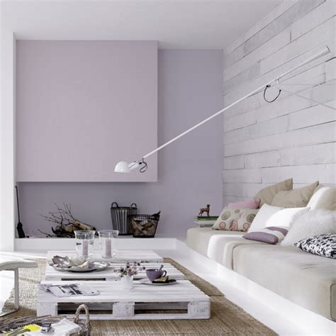 Fancy Wall Lights For Living Room Living Rooms With Wall Ls By Flos Decor Advisor