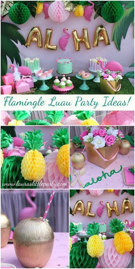 25 summer party themes summer party themes for adults www pixshark com images