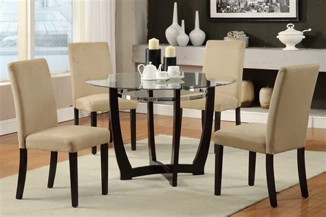 glass dining room table 40 glass dining room tables to