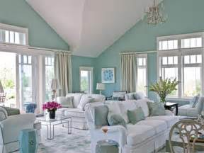 1920x1440 blue popular living room paint colors 2015 modern paint