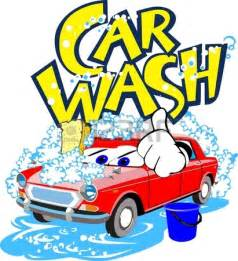 Car Wash Coloring Pages - car wash cliparts cliparts and others art inspiration
