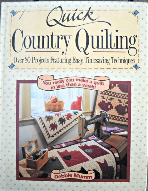Country Creations Quilt Shop by 17 Best Images About Debbie Mumm On Block Of