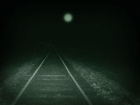 Gurdon Light by Seeing The Light The Mystery Of The Gurdon Light Only In Arkansas
