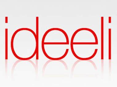 heavily funded flash sale site ideeli is for sale jason