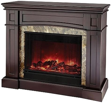 windsor corner infrared electric fireplace media cabinet 23de9047 pc81 34 best images about electric fireplace s on pinterest
