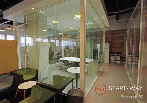bureau de domiciliation sw coworking bureaux centre d affaires domiciliation