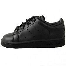 adidas shoes for babies ebay