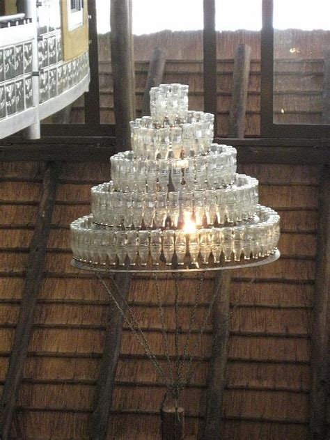 Coke Bottle Chandelier 29 Best Images About Coke Bottles On Vintage Style Auction And Coca Cola Can