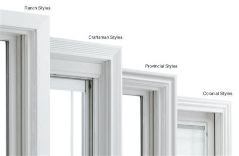 interior door trim kits home interior door trim kits home design and style