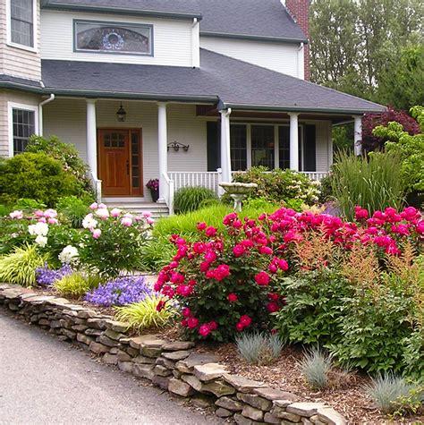 top 28 garden designs by kristen receptions garden designs by kristen garden designs by