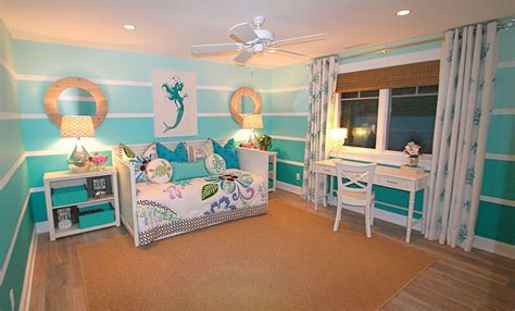 Beach Theme Bedroom Decorating Ideas - simple 10 beach inspired living room decorating ideas inspiration design of 37 sea and beach