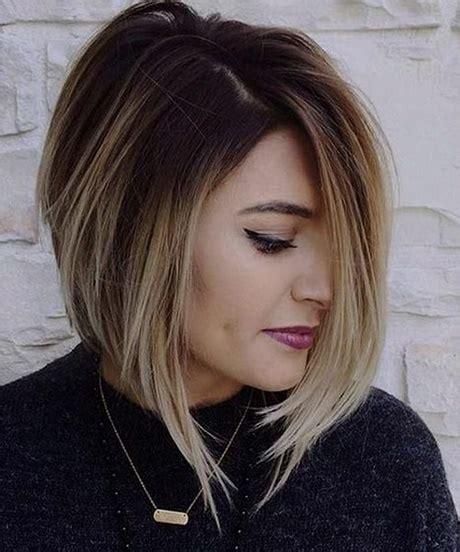 aktuelle frisuren damen aktuelle frisuren 2018 damen
