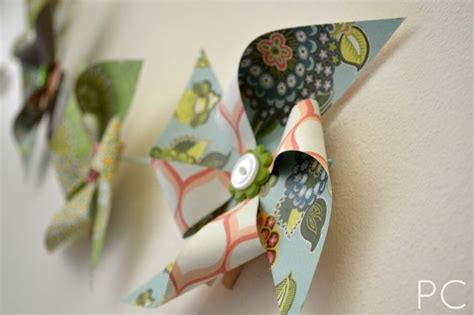 Diy Paper Ls by 11 Best Images About Craft On