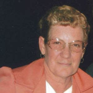 marlene kramer obituary galena missouri burdan