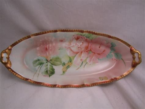 Servving Dish 2 1lt Pink 17 best images about pottery on cottages
