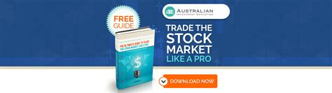 stock trading the ultimate guide on how to how to buy shares in the stock market