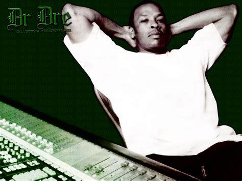 Detox Dre by Detox Dre