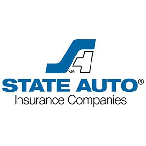 Doctors Car Insurance 1 by State Auto Insurance Review Complaints Auto Home
