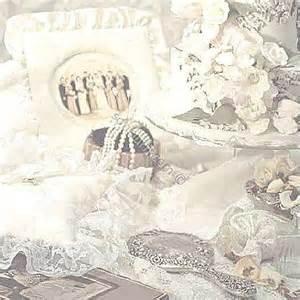 free printable wedding scrapbook paper images