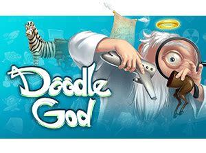 doodle god tower bunch of bundle 8 bundles