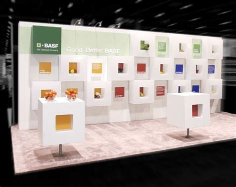 trade show booth design raleigh 26 best images about trade show booth ideas on pinterest