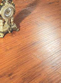 laminate flooring laminate flooring formaldehyde emission