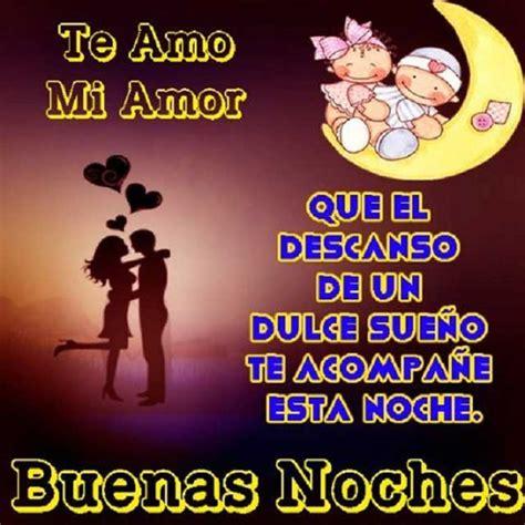imagenes lindas de buenas noches te quiero mucho imagenes de buenas noches mi amor imagenes tarjetas