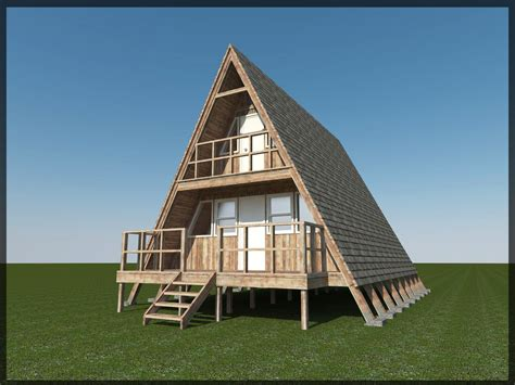 house plans to build how to build an a frame house unac co