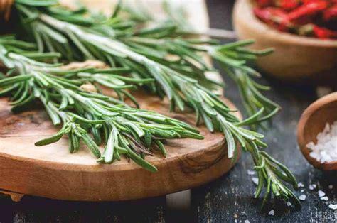 alimentazione naturale alimentazione naturale 1 yin e yang shiatsu shintai school