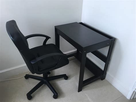 office table for sale office amazing computer table for sale office furniture