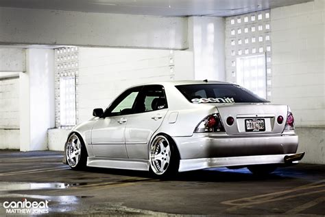 lexus is300 stance lexus is 300 with pride lifestyles defined