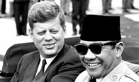 biografi soekarno lengkap i sejarah kehidupan presiden ir biografi singkat ir soekarno quot bapak proklamator indonesia